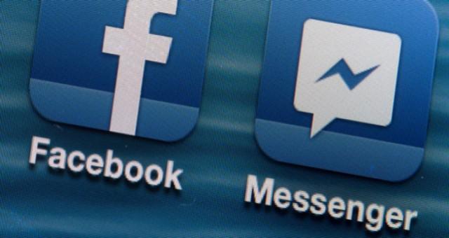 Facebook Bir Türlü Akıllanmıyor