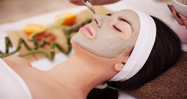 En az beş yıl genç gösterecek maya maskesi nasıl yapılır? maya maskesi ne işe yarar? faydaları nelerdir?