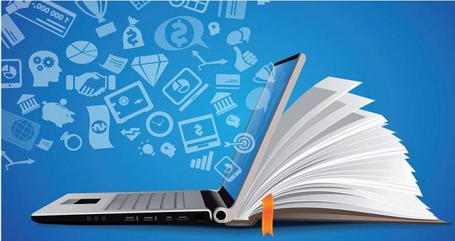 EBA öğrenci girişi Online ve Uzaktan öğretim sistemi... EBA nedir, nasıl giriş yapılır? Yeni şifremi  nasıl alabilirim..