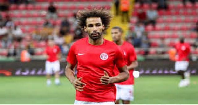 Galatasaray'da Nazım Sangare geliyor, iki isim gidiyor!