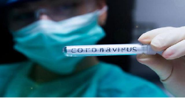 Plaquenil ilacı nedir, ne için kullanılır? Corona virüsü tedavisinde kullanılan Plaquenil hangi ilaçlarda bulunur