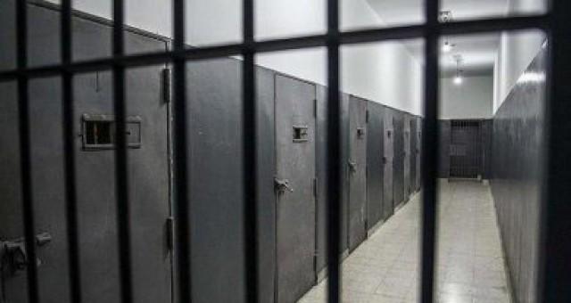 Af yasasının detayları belli oldu! Ceza infaz paketinde neleri içeriyor?
