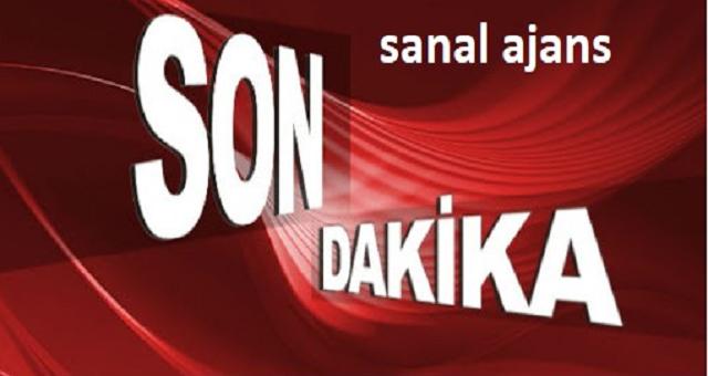 Son dakika... Milli Eğitim Bakanı Selçuk'tan önemli LGS açıklaması