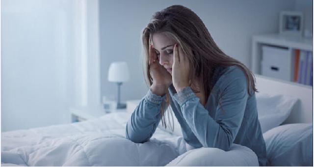 Koronavirüs haberleriyle bozulan uyku düzeni için neler yapılabilir...