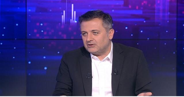 Mehmet Demirkol'dan çarpıcı sözler