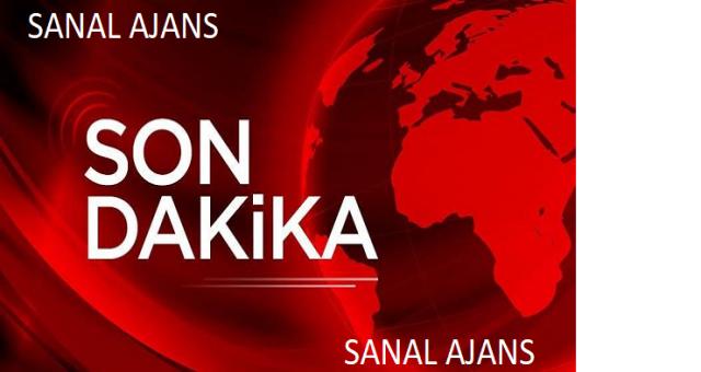 PKK, Diyarbakır'da odun toplamaya giden köylülere saldırdı: