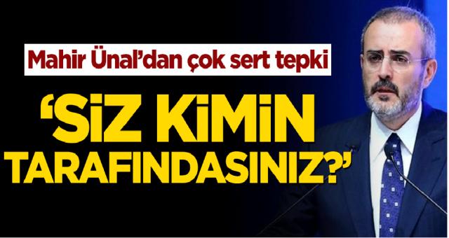 Vatan Hainliğinin en bariz örneği CHP vergi vermeden miyar dolarlar kazanan sosyal medya devlerinin yanında yer alıp çıkan yasayı AYM'e gödürdü
