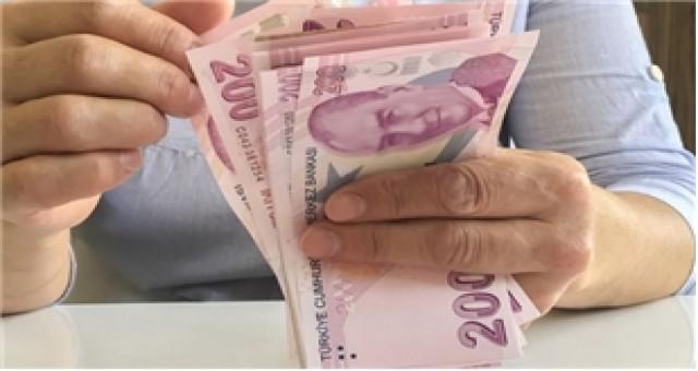 Emekliye 1200 ödeme Bankalardan Emeklilere promosyon müjdesi