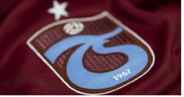 Trabzonspor'dan Fenerbahçe'ye 'CAS ve şampiyonluk' yanıtı: 'Tam bir şark kurnazlığı'