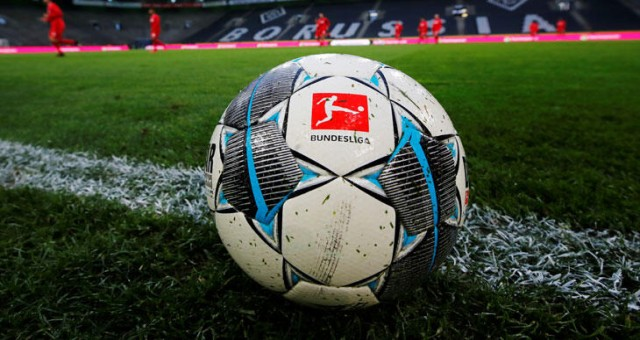 Euroleague 2020-21 Sezonu Ne Zaman Başlayacak?