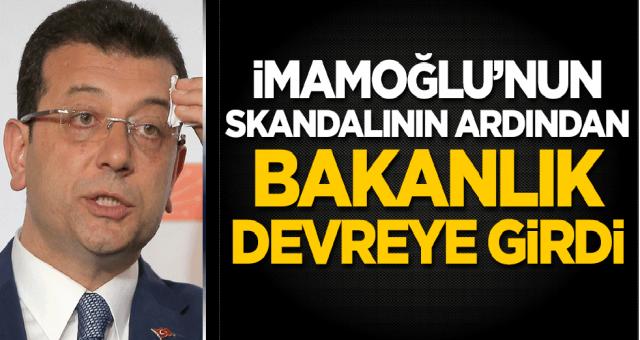 İstanbul'u yönetemeyip kaynakları bitiren İmamoğlu Bizans altınlarından meddet umuyor. İstanbul'un altını oymaya başladı