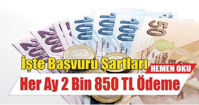 İŞKUR'dan Müjde… İŞKUR TYP Üzerinden Personel Alımı Başlattı.