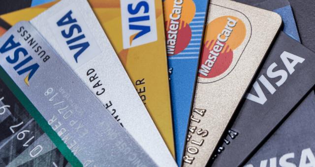 Kredi kartı kullanan mılyonlarca vatandaşa kötü haber geldi