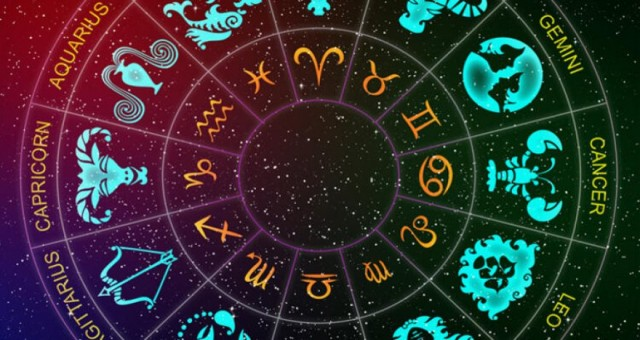 Astroloji Dünyasında Beklenmeyen Gelişme! 19 Şubat 2021 Günlük Burç Yorumları Açıklandı…