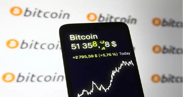Instagram Influencer Jay Mazini, Takipçilerinden Bitcoin'de 2,5 Milyon Dolar Çaldığı İddiasıyla Tel Dolandırıcılıkla Suçlandı