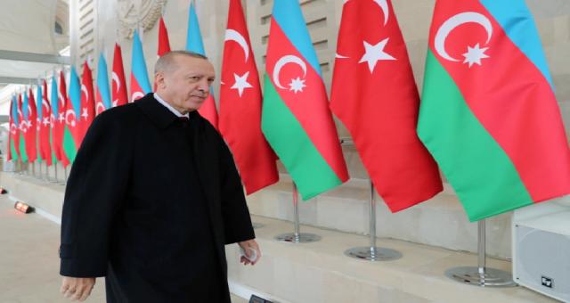 Türkiye hakkında darbe tehtidi gibi bildiri yayımlayan Amirallerden 10'u tutuklandı