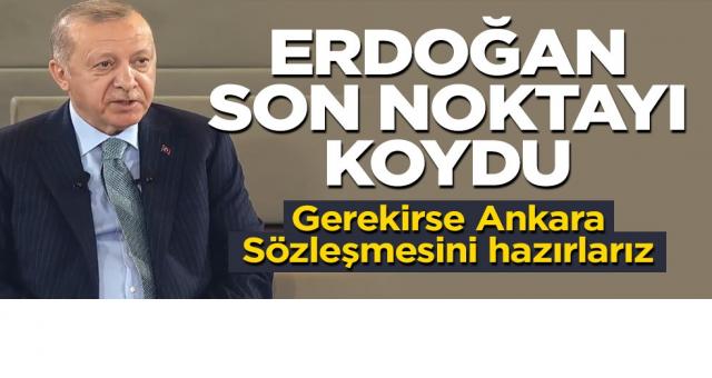 İstanbul sözleşmsi ile ilgili yeni kararlar alınacak mı? Alternatif sözleşme nasıl olacak?