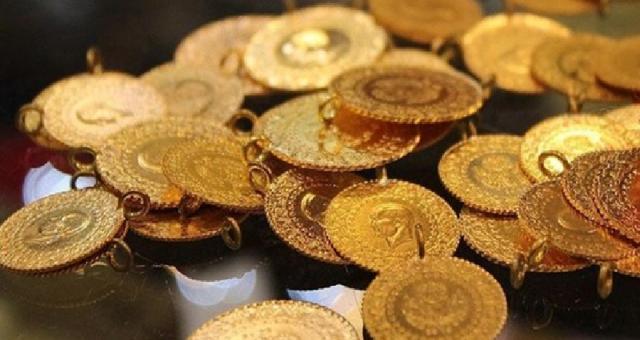 Merkez Bankası'nın faiz kararı sonrası altın alacaklar dikkat! Uzman isim rakam verdi