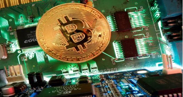 Türkiye kripto ödemelerini yasakladı ve Bitcoin acıyı hissediyor