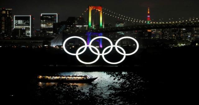 Pfizer ve BioNTech, Tokyo Olimpiyat sporcularına aşı bağışlayacak