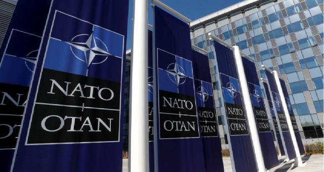 ABD: Koşulları karşılayan ülkelere NATO 'kapısı açık kalır'