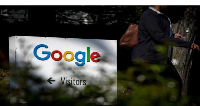Google Çocuk Merkezlerindeki bakıcılar ulaşım desteği talep ediyor