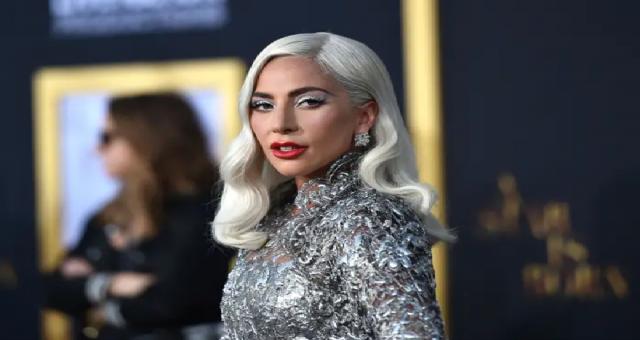 Lady Gaga, 19 Yaşında Cinsel Tacize Uğrandıktan Sonra