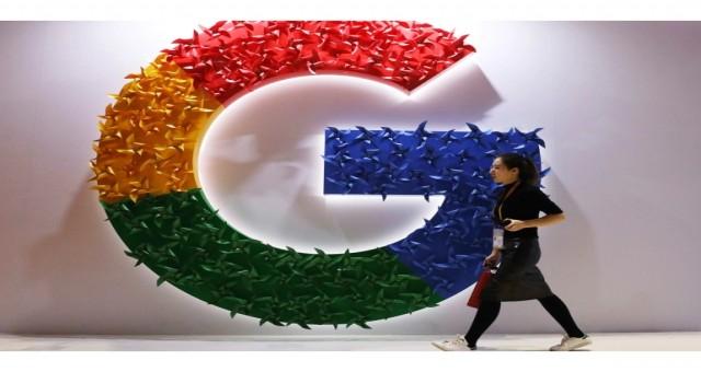 AB, Google'ın dijital reklam teknolojisi sektöründeki davranışlarına ilişkin soruşturma başlattı