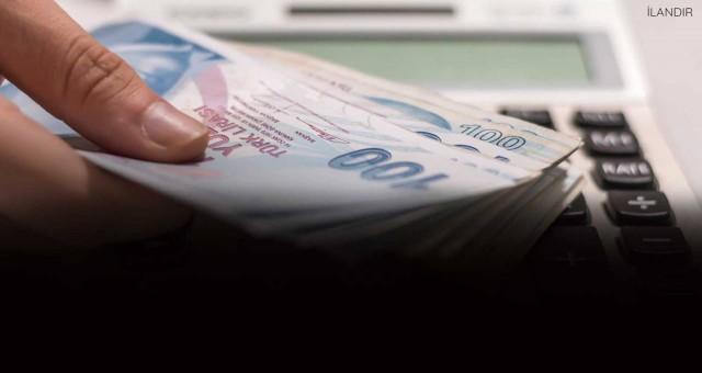 Kredi çekmek istiyorsunuz puanınız mi yok artık sorun değil kolay ve anında onaylı kredi paketlwri aciklandi
