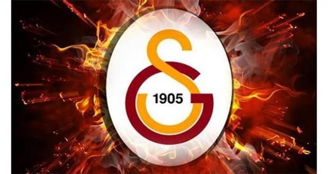 Şampiyonlar Ligi'nden hüsranla elenen Galatasaray transferleri peş peşe açıkladı