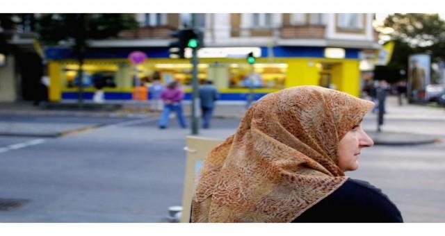 ABAD'ın başörtüsü konusundaki kararı Avrupa'nın ikiyüzlülüğünü ortaya çıkardı