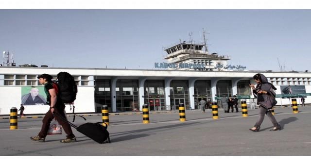 Türkiye neden Kabil havaalanının güvenliğini sağlamaktan sorumlu olmak istiyor?