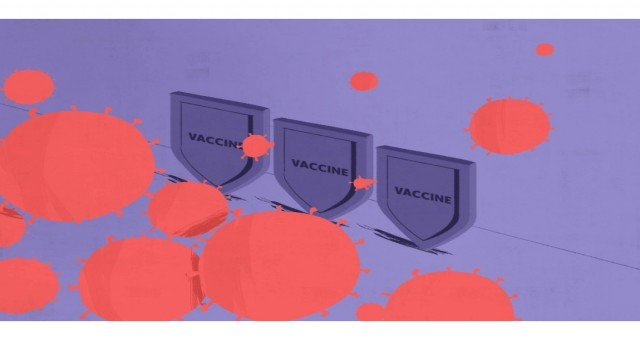 COVID-19 çığır açan enfeksiyonlar hakkında ne kadar endişelenmeliyiz?