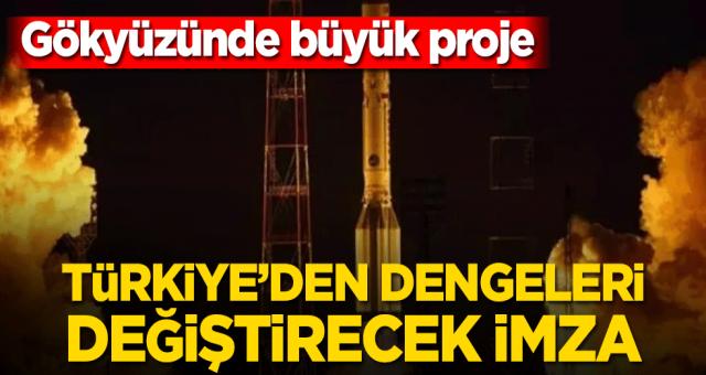 İstikbal göklerdedir Türkiye tarihin ve dengelerin akışını yeniden değiştiriyor
