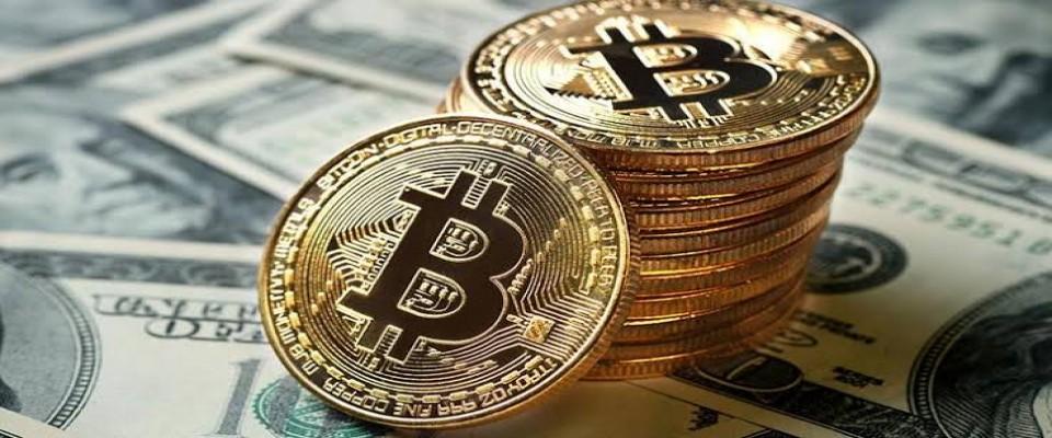 Dijital para birimleri düzenlenmeli mi?