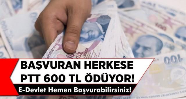 Hükümet Musluğu Açtı! Çalışan Çalışmayan Bütün Annelere 200, 400, 600 TL Destek Ödemesi Yapacak...