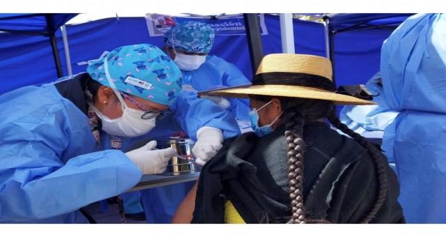 Lambda koronavirüs varyantı nedir?